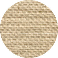 Linen - 30ct - Antique Lambswool